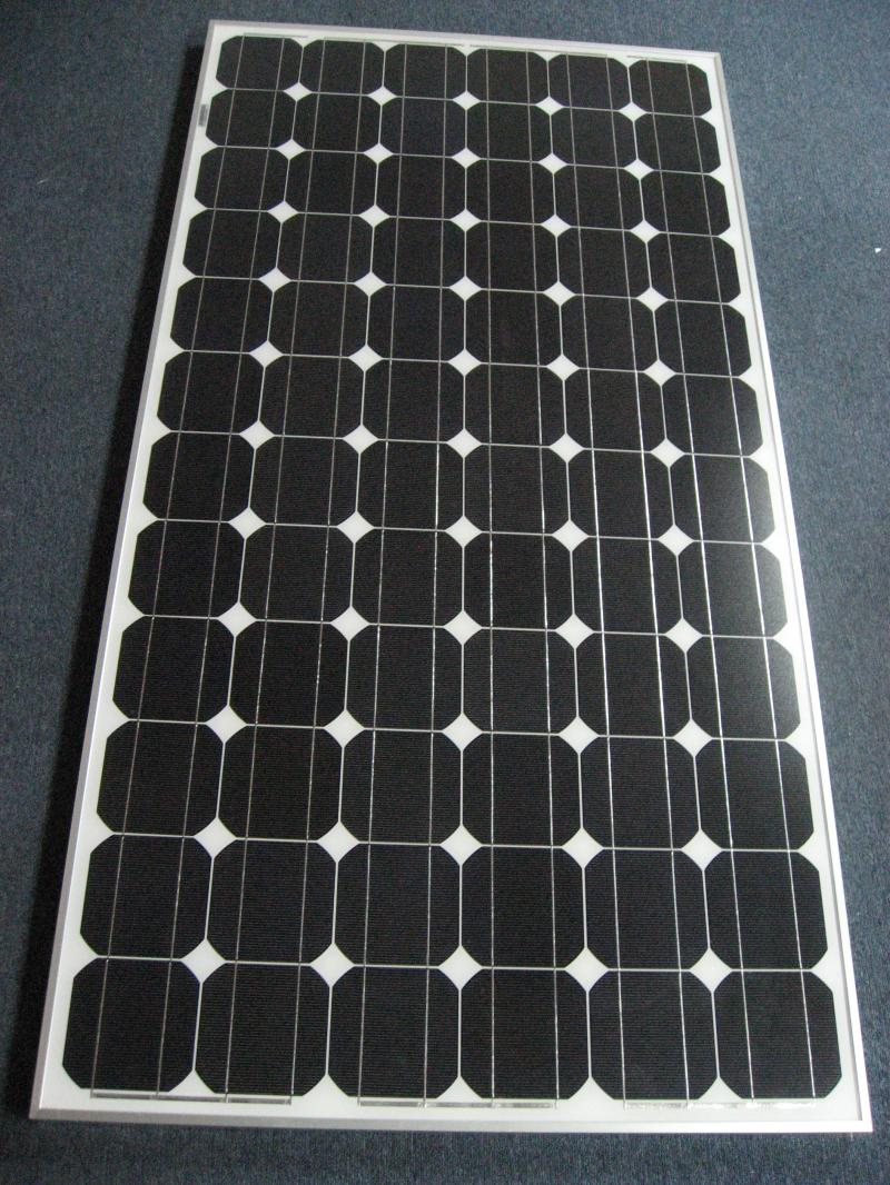 Semsil technologies private limited products services solar garden floor tiles dailygadgetfo Choice Image